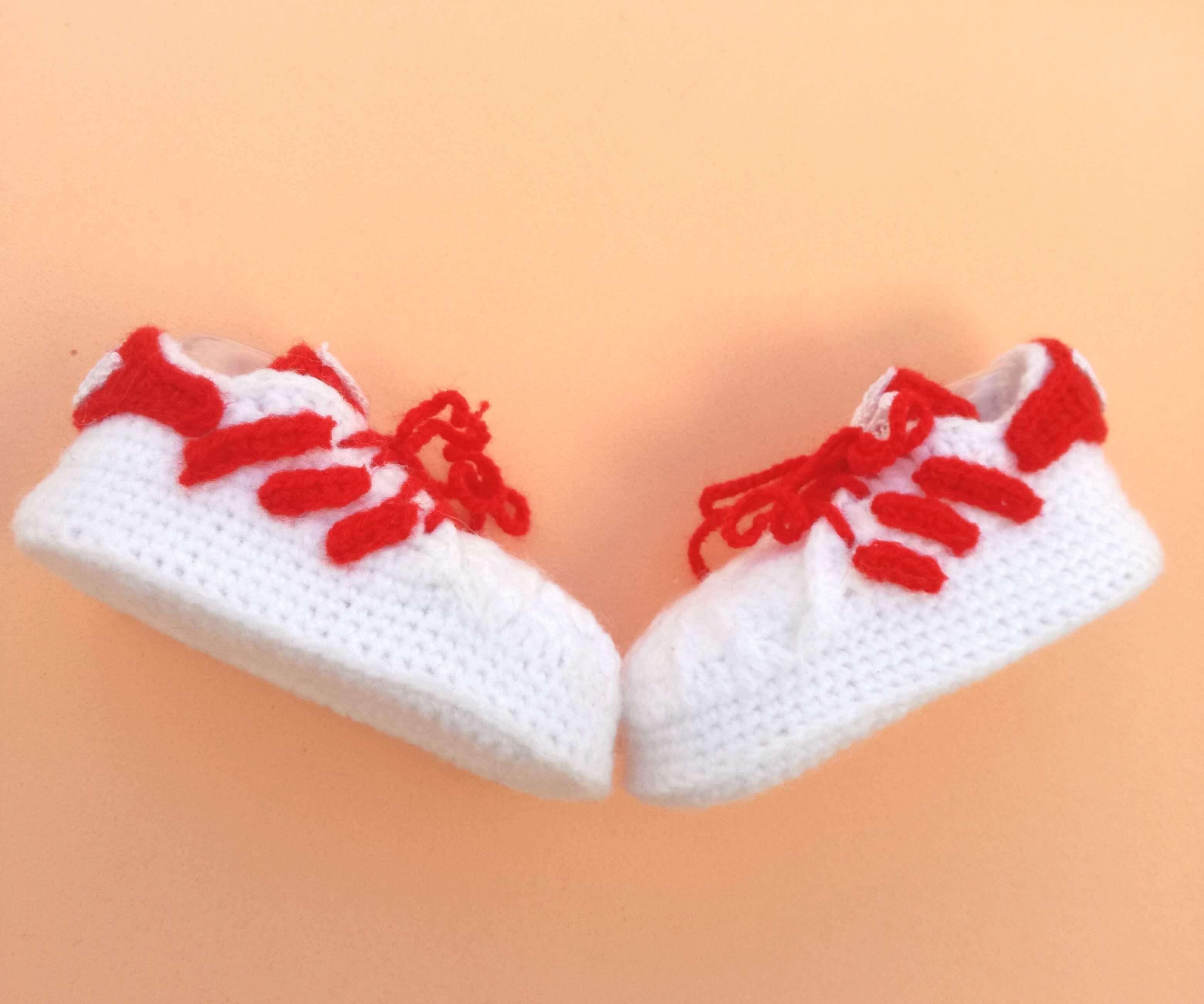 4e9f47a05 ... patucos adidas, zapatillas tipo adidas, patucos bebé, escarpines bebé  ...