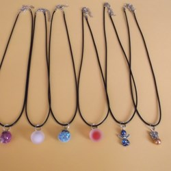 Lote collares