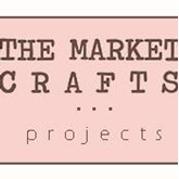 The Market Crafts- projects