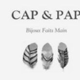 Cap And Pap