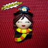 Broche Mary Poppins (Peliculas)