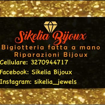 Sikelia Jewels