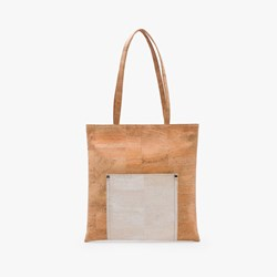 Light Essential Tote Bag
