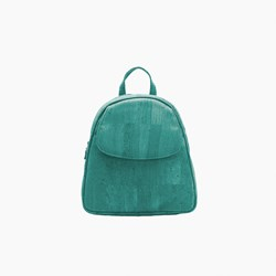 Sea Basic Backpack