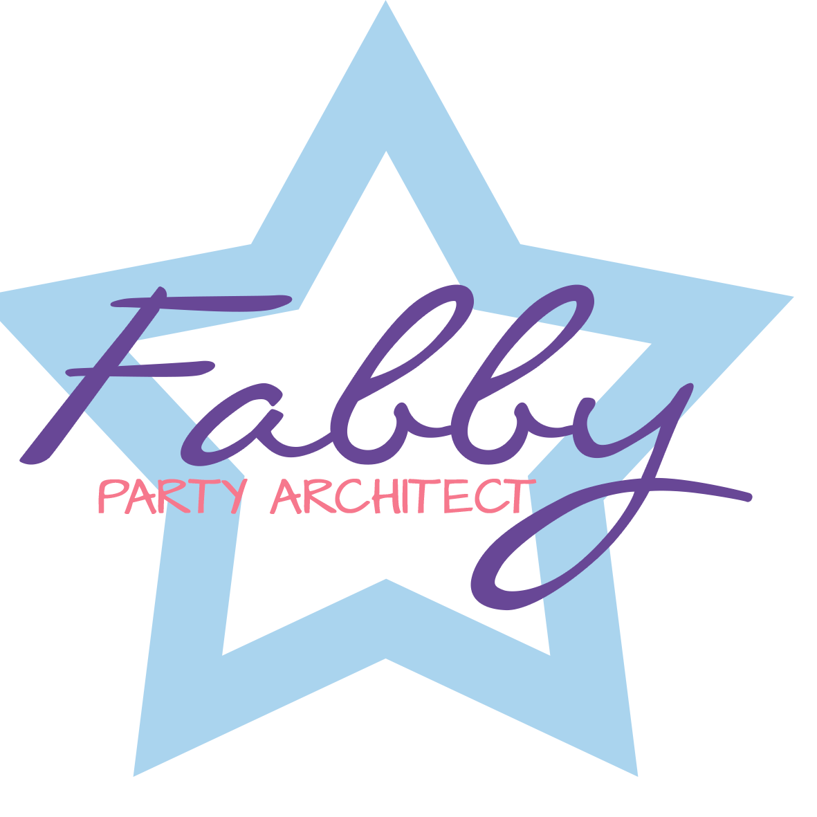 Fabby - Party Architect