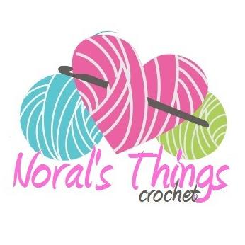 Noral's Things Crochet
