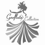 Geoflutecollection