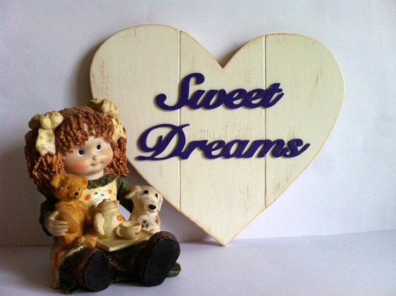 "Corazon de madera""three wood"" personalizado con texto Decoracion de pared"