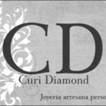 Curi Diamond
