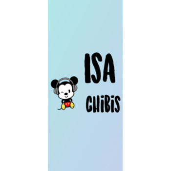 Isa Luna Crafty Shop