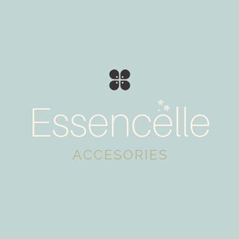Essencelle Accesories