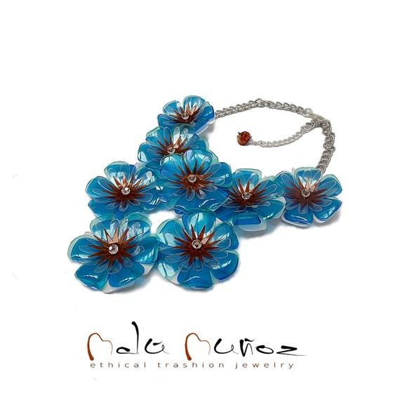2cf9e482c981 Collar Adna - Artesanum