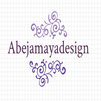 Abejamayadesign