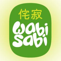 Wabisabi Art & Craft