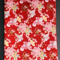 Funda Para Agenda * Fabric Cover For Spiral Bound Planner